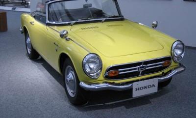 HondaS800_01